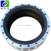slip-on expansion joint