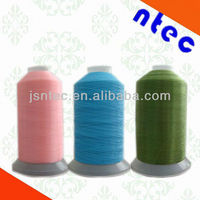 2mm Invisible Nylon Monofilament Transparent Sewing Thread For Fishing
