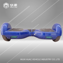 6.5 inch classic Self Balancing Scooter Hover board Hawk Electric Skateboard Hoverboard Two Wheel Electric Unicycle Scooter