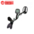 Deep search gold metal detector(gold finder 2)