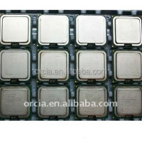 NEW Intel processor Core I5-2500 SR00T/3.3G/1155 pin