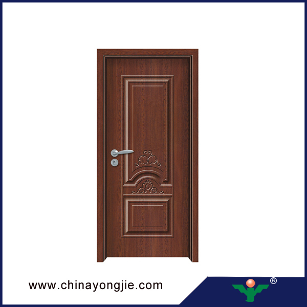 Modern House Design Wooden Door Vents For Interior Doors - Buy Modern Wood Door DesignsModern Wooden DoorWood Door Product on Alibaba.com  sc 1 st  Alibaba & Modern House Design Wooden Door Vents For Interior Doors - Buy ...