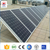 10KW home solar panel for your smart house