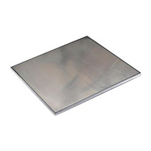 Astm a240 316l stainless steel plate