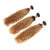 Malaysian Body Wave Wholesale No Tangle Vietnamese Virgin Cuticle Aligned Hair