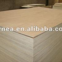 High Quality Plywood In Construction Amp
