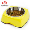 non spill dog bowl / spill proof dog bowl /anti spill dog bowl