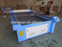 RFE1325 acrylic nails laser cutting machine