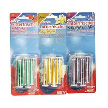Auto car vent clips air freshener