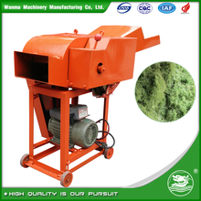 WANMA6040 Farm Widely Used Agricultural Grass Shredder Machine