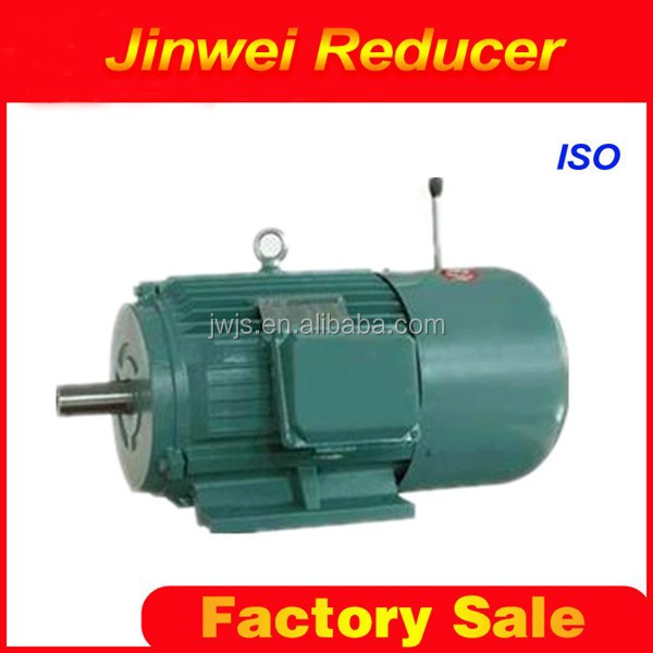 Chinese manufacturer gear reducer with gear motor
