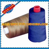 40S 2 100 Spun Polyester Sewing