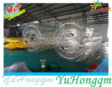 2014 Factory Price Inflatable Water Ball /Inflatable Water Roller With Good Quality And Cheap Price