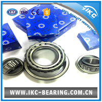 China Manufacturer for Spherical,Cylindrical,Taper&Needle roller bearing or any other Industry Non-standard roller bearings
