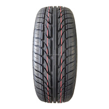 tire brand names doublestar/joyroad/haida/triangle/aoteli cheap car tyres