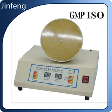 Facotry price induction sealing machine