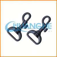 China The latest design marine snap hook