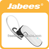 2013 Best Selling Competitive Colorful Wireless Smallest BluetoothV3.0 Low Cost Bluetooth Ear Clip Mono Headset with MicroUSB
