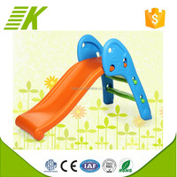 Household indoor kids air slide kids indoor slide kids swing and slide