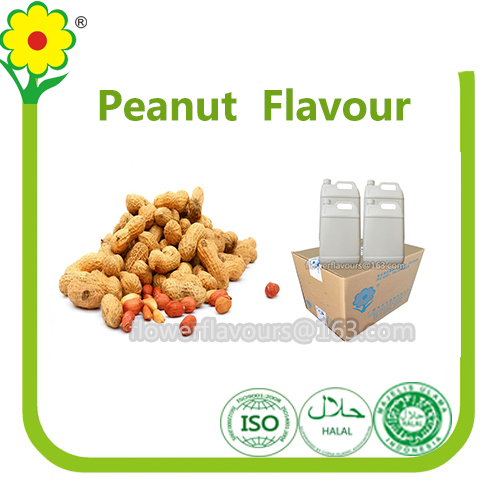 high quality with competitive price:peanut oil/peanut flavours/essences,applied in all kinds of food products