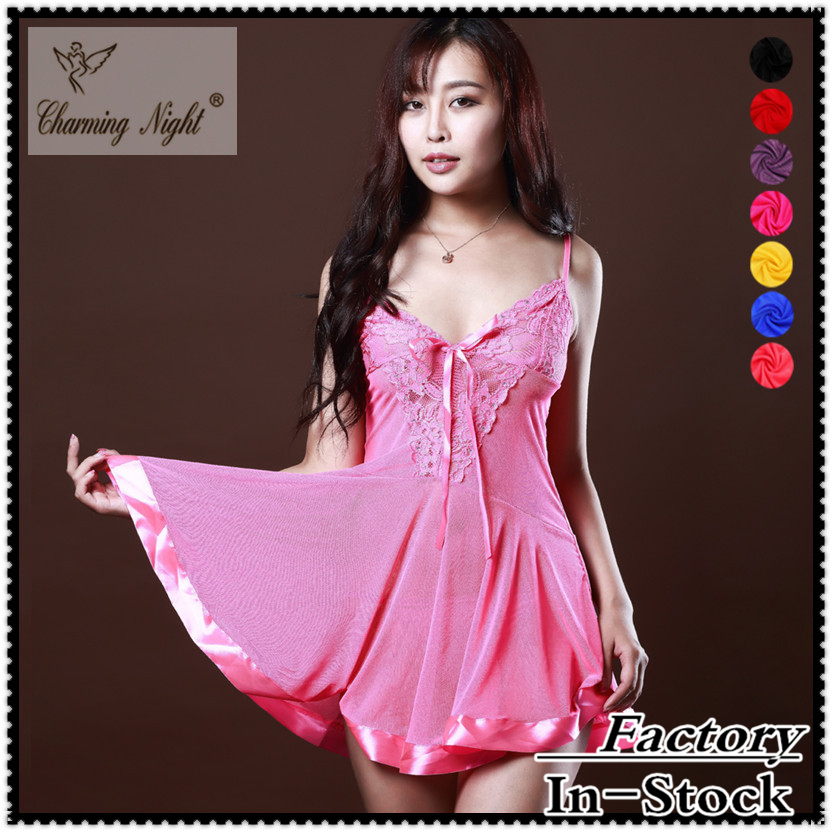 high quality hot sex japanese cute girl sexy lingerie xxxxxxl baby doll