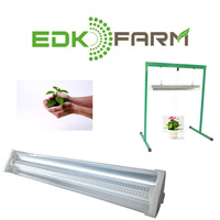 chinese supplier canadian distributors wanted system lamp growth aquarium grow led greenhouse medical plant indoor lighting