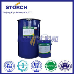 Storch 930 high quality drum packing two component structural silicone sealant