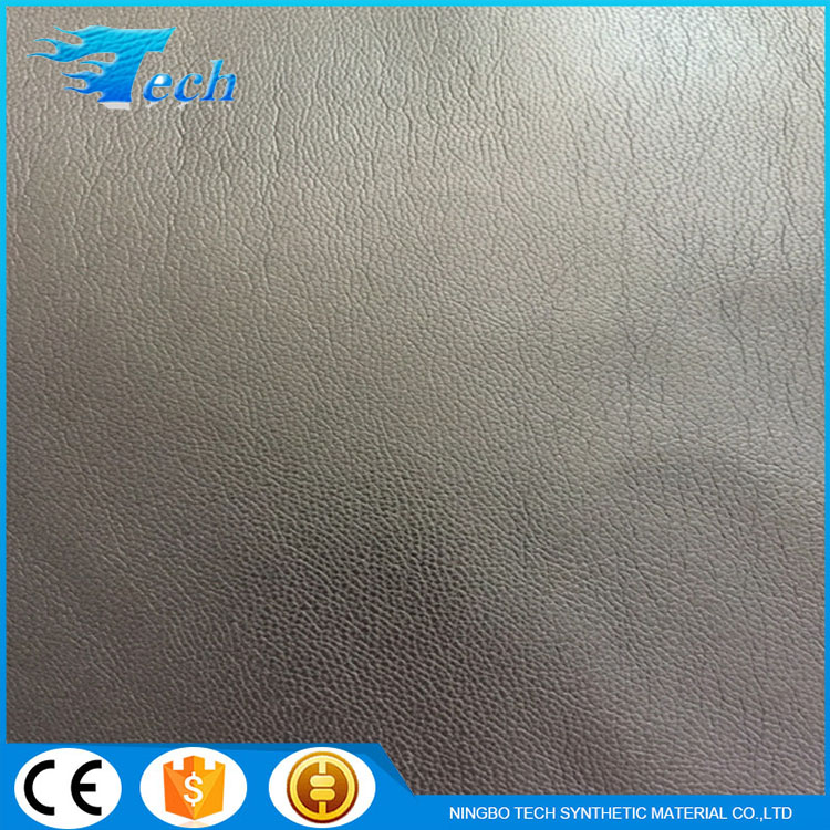 0.8MM Imitate suede + pu new design leather for cloth/dress/skirt