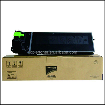 toner cartridge MX-236CT
