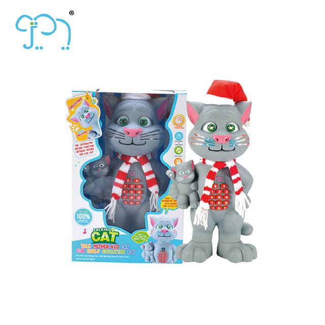 christmas toys for kids plastic hot toys for christmas 2017 with astm