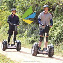 Eswing balanced car electric chariot balancing car off road scooter