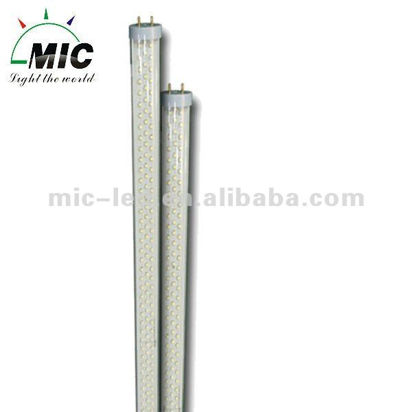 MIC 60cm t5 led tube light 12v