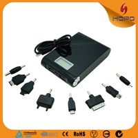 rohs power bank 8800mah, chinese electronics sites rohs power bank for android mobile phone