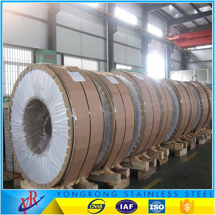 China wholesale hot selling wuhang sheet metal coil standard width