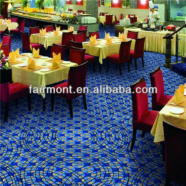 fireworks pattern hotel axminster carpet, Customized fireworks pattern hotel axminster carpet