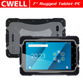 Android Tablet 7 Inch Waterproof