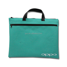 Alibaba china hot selling smart laptop case tote bag 17.5 inch laptop bag