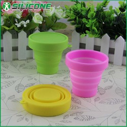 2015 New products for sale double wall mug/drinking cup measurement