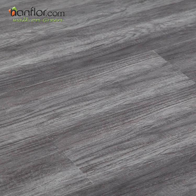 Wholesale Kitchen Vinyl Tile Flooring Online Buy Best Kitchen