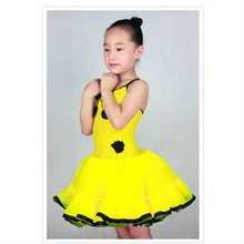 beautiful party dress for children