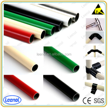 Jointing Compound Compound Lean Pipe System Alibaba Supplier