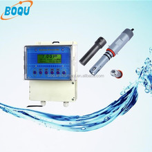 pHG-3081B hotsale on line industrial PH meter/controller /tester/sensor /indicator price specially