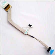 NEW Screen Cable for DELL Inspiron 1545 LCD LED Ribbon Display Flex