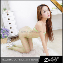 Wholesale Women Sexy Underwear Tights Fishnet Stocking Hot Sexy Girls Babydoll Nighty