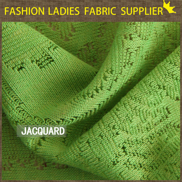 Shaoxing textile fancy jacquard fabric,jacquard organza fabric,Jacquard curtain fabric