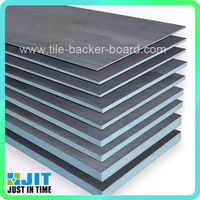 Wholesale Waterproofing And Insulation Building Element