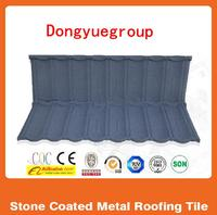 Cheap price with high quality solar panel roof tiles spanish clay roof tile