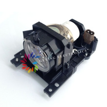 DT00841 Original Projector Lamp With Housing For Hitachi CP-X450 CP-X467 CP-WX410 ED-X31 DE-X33