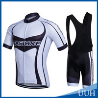 factory custom jersey bike short sleeve sportswear for men