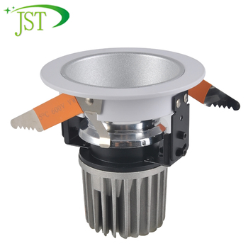 Home front design led downlight/spotlight 30w